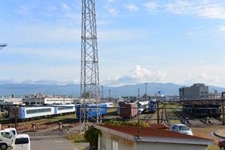 函館運転所2