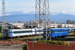 函館運転所3