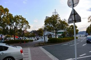 新尾道駅南口2