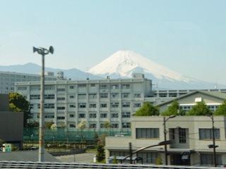 静岡県立三島北高等学校