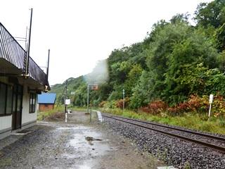 JR鱒浦駅4