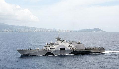インディペンデンス (沿海域戦闘艦)の画像 p1_7