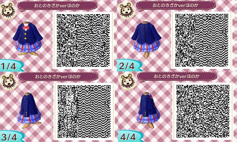出典www7b.biglobe.ne.jp