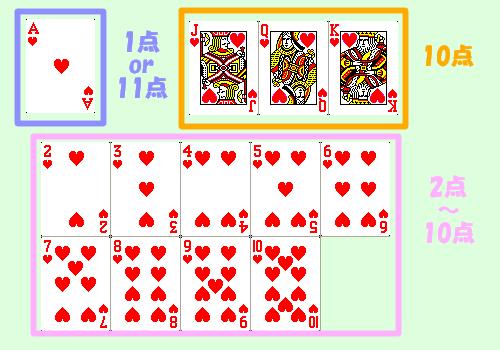 http://www7b.biglobe.ne.jp/~enjoygame/kuro/kuro_mini_04.png