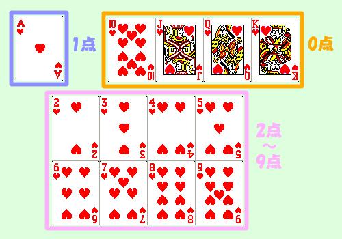 http://www7b.biglobe.ne.jp/~enjoygame/kuro/kuro_mini_05.png