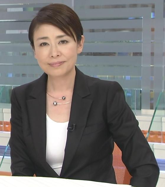 安藤優子の画像 p1_35