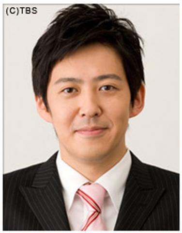 駒田健吾の画像 p1_27