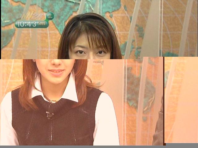 小野寺麻衣の画像 p1_36