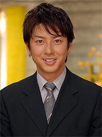 富川悠太の画像 p1_20