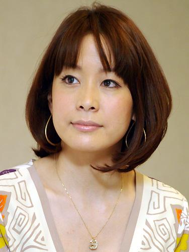 内田恭子の画像 p1_26