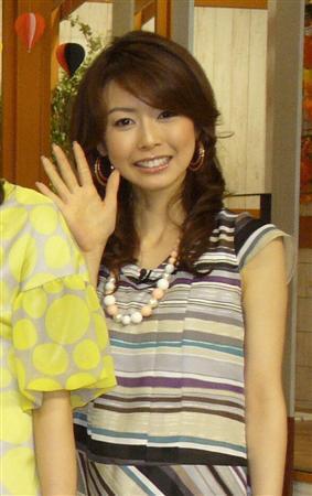 宮崎宣子の画像 p1_19