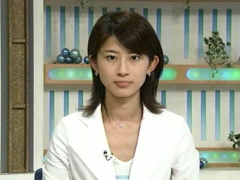 岡村仁美の画像 p1_25
