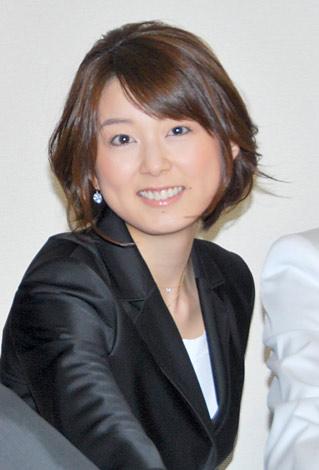 秋元優里の画像 p1_33