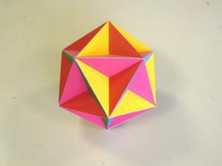 大二十面体