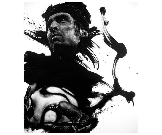 NAVER まとめ世界のイラストレーター(ぺインター、アーティスト)作品 展示会感覚 05-08