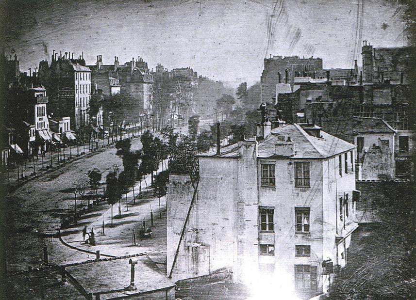 ルイ・ジャック・マンデ・ダゲールの画像 p1_2