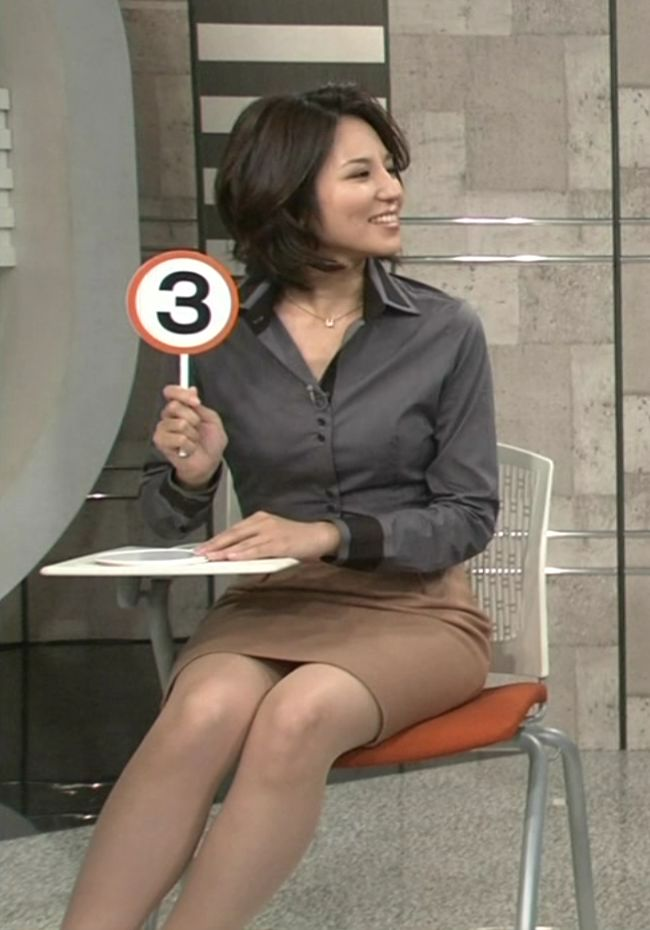 一柳亜矢子の画像 p1_8