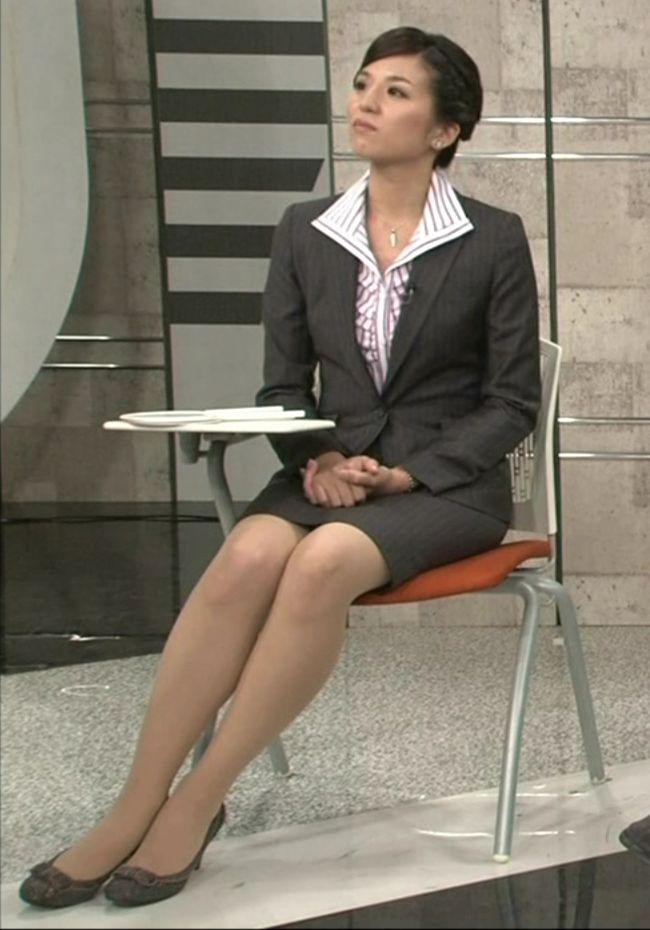 一柳亜矢子の画像 p1_5