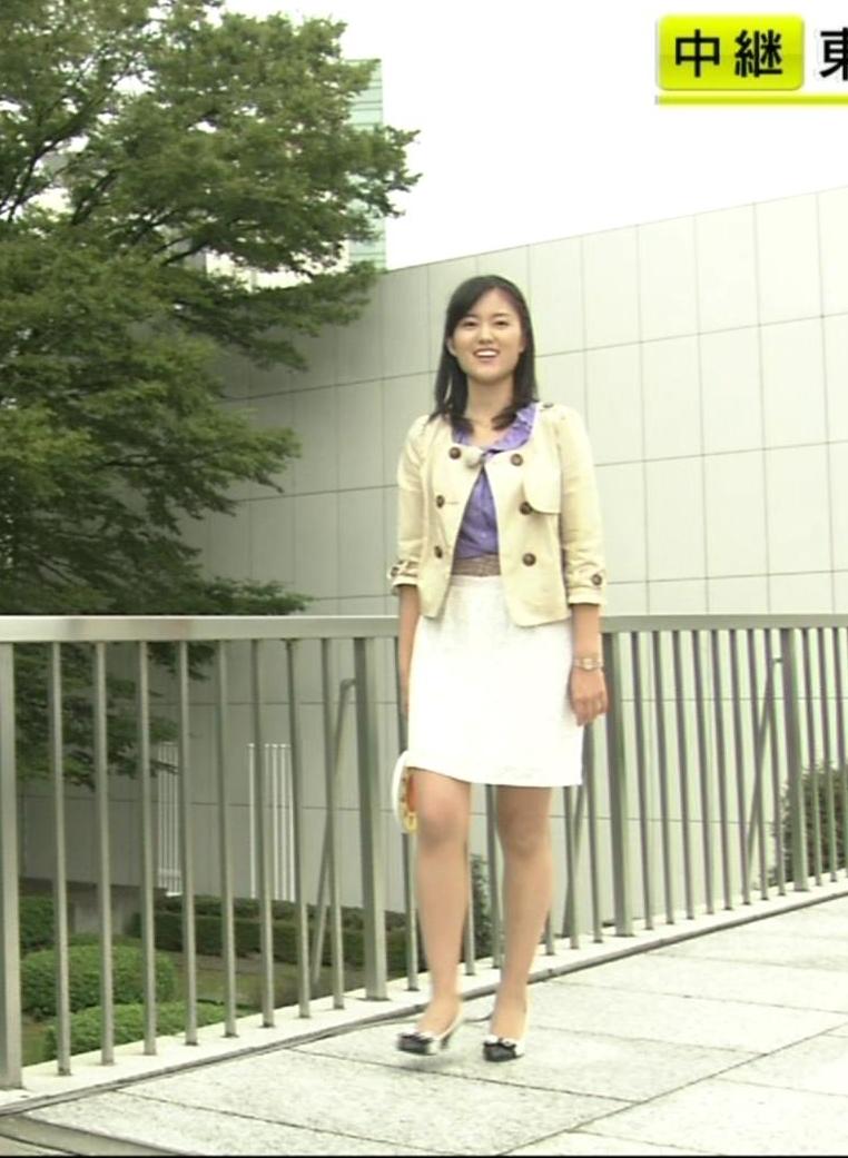 【韓孝珠】ハン・ヒョジュ応援スレ★3YouTube動画>11本 ->画像>24枚