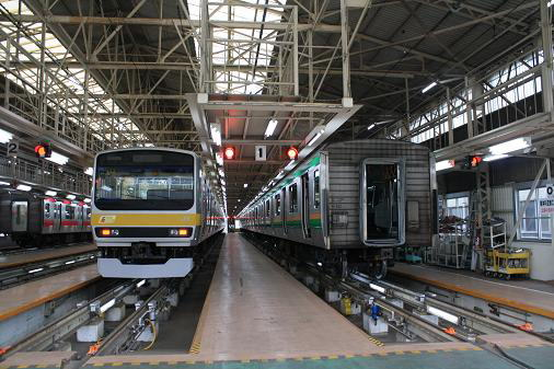 http://www7b.biglobe.ne.jp/~suzuki3309/20081224jrtokyocenter051.jpg