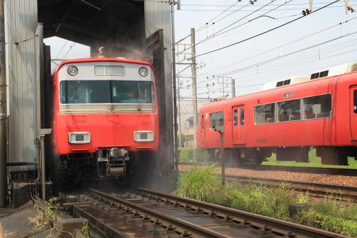 http://www7b.biglobe.ne.jp/~suzuki3309/IMG_06471.jpg