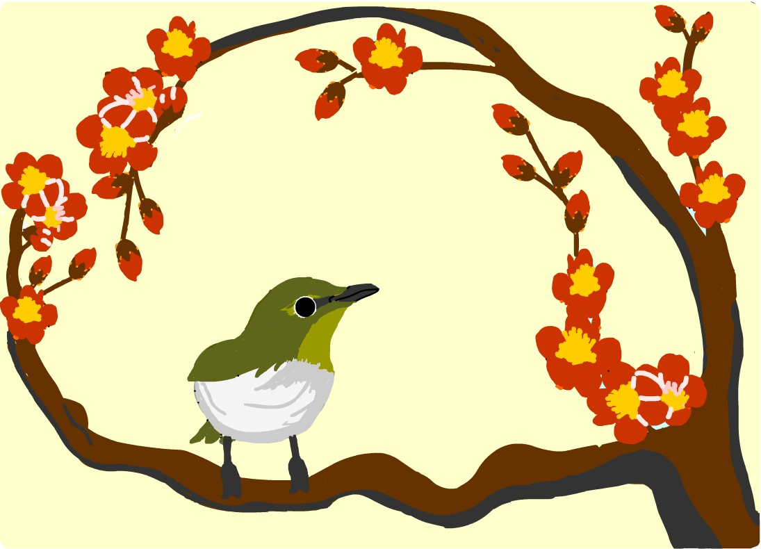春 春のイラスト 風景 春のイラスト 4月の風景 春のイラスト 4月の風景... 春 春景色 イ